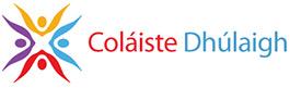 Colaiste Dhulaigh