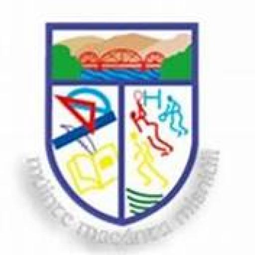 Killorglin Community College