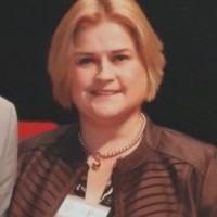 Josephine Meehan