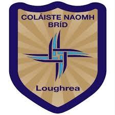 St Brigid's College, Loughrea